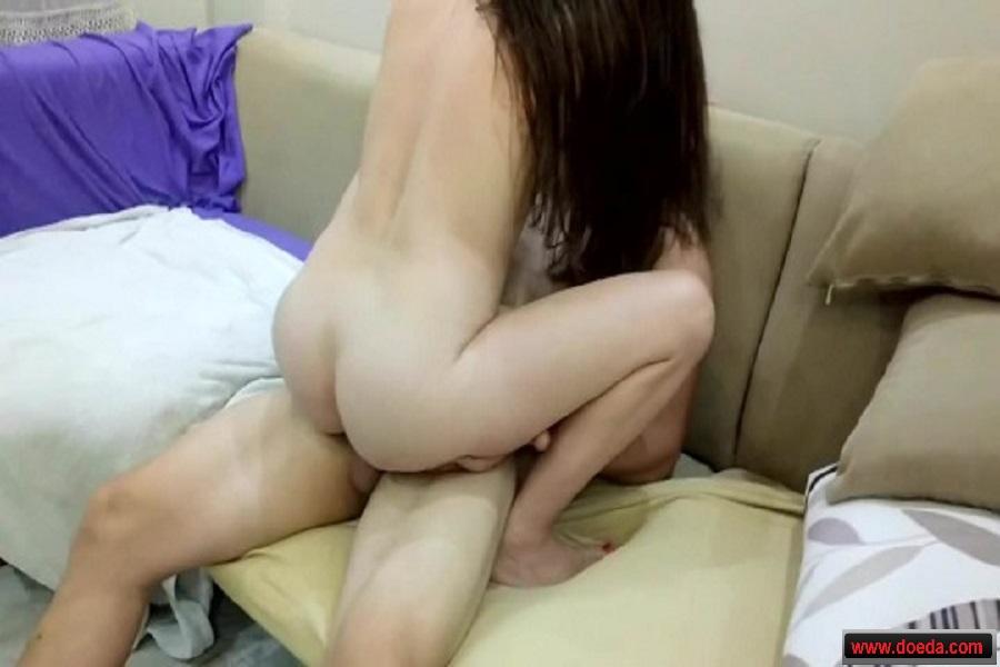 Doeda Vip Porn