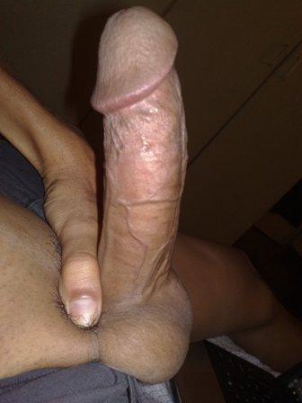 pozę penis mały